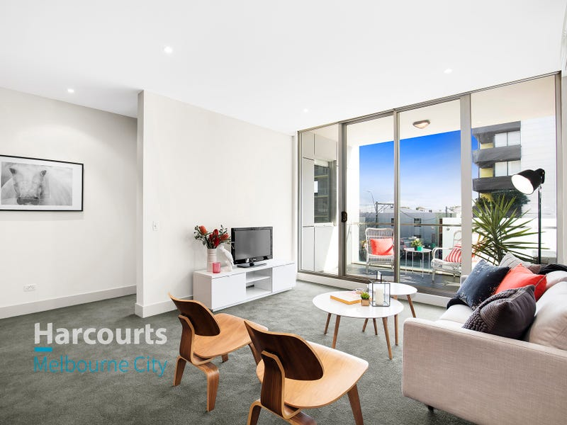 102/30 Wreckyn Street, North Melbourne, Vic 3051
