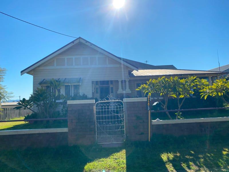 283 Hinton Road, Hinton, NSW 2321