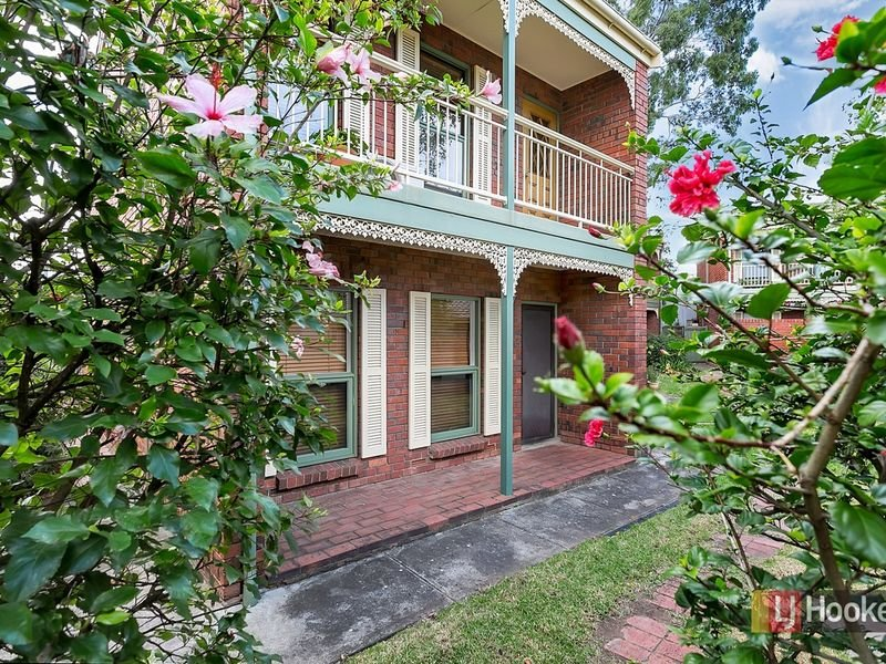 3/58a Queen Street, Norwood, SA 5067