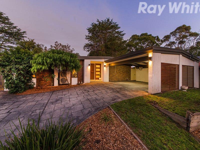 27 Wonthulong Drive, Bayswater North, Vic 3153