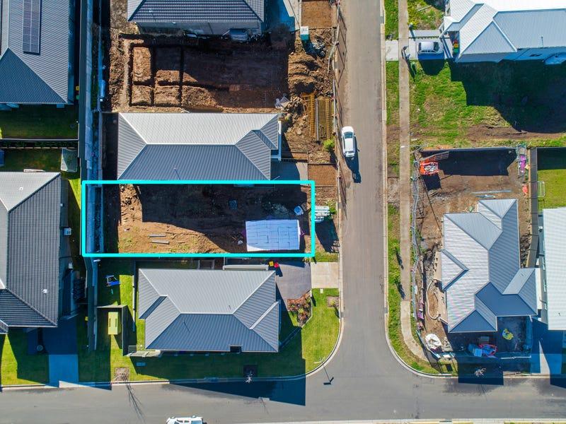 24 Boxwood Avenue, Calderwood, NSW 2527