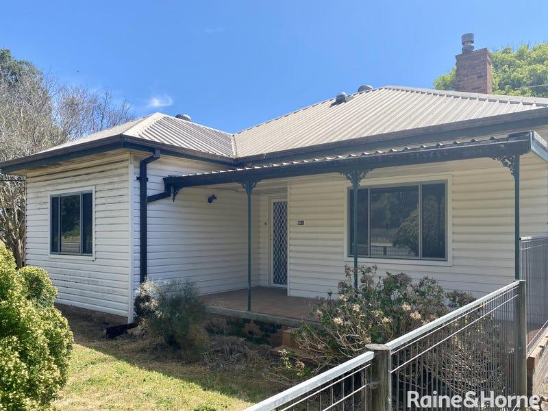4165 Nelson Bay Road, Anna Bay, NSW 2316