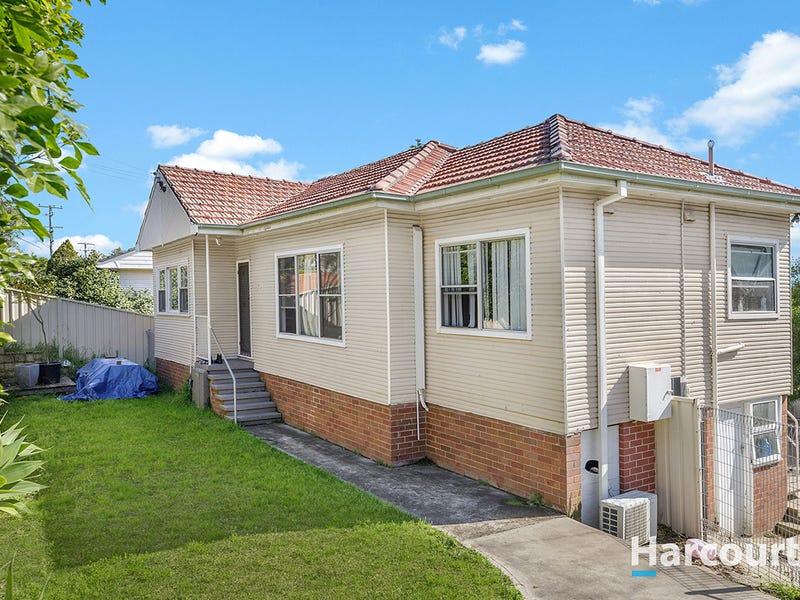 248 Sandgate Road, Birmingham Gardens, NSW 2287