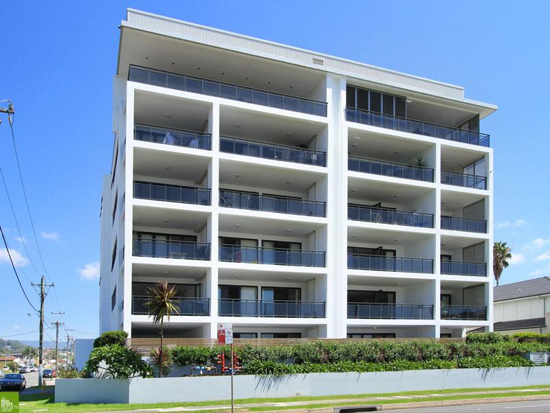 5/184-186 Corrimal Street, Wollongong