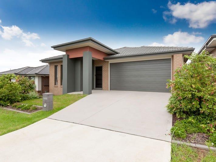 4 Leffler Street, Oran Park, NSW 2570