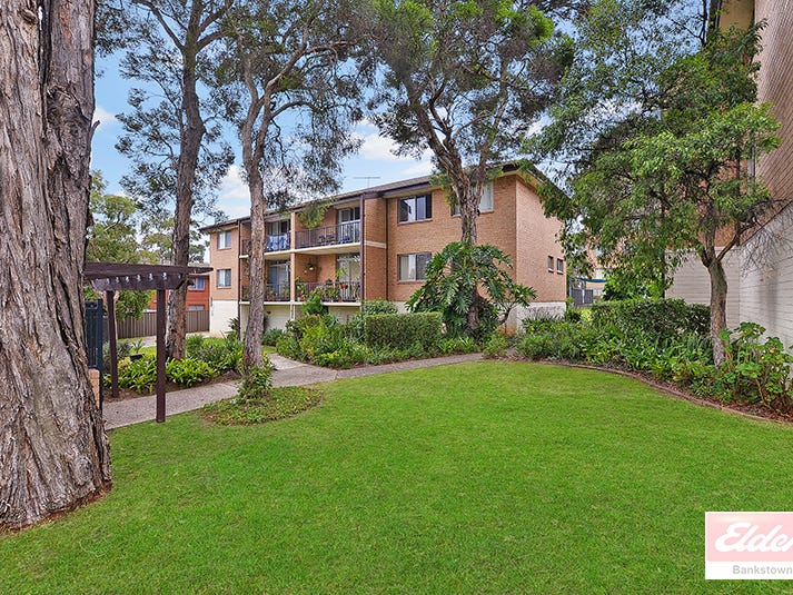 21/97-99 The Boulevarde, Wiley Park, NSW 2195