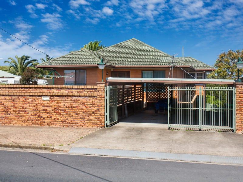 25 Mann Street, Nambucca Heads, NSW 2448