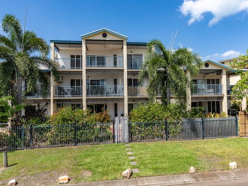 7/10 Tipperary Court, Stuart Park, NT 0820