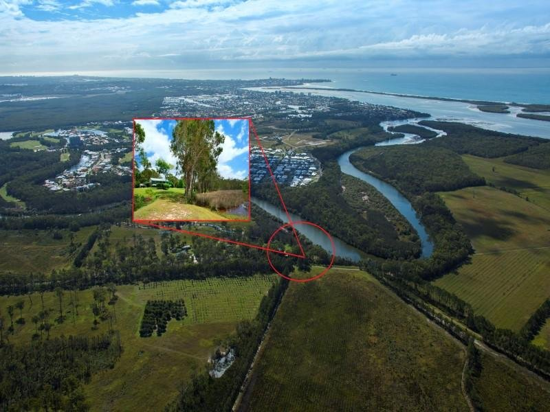687 Bells Creek Road, Bells Creek, Qld 4551