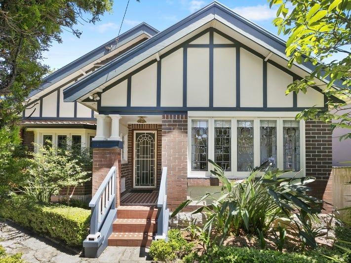 53 Wanganella Street, Balgowlah, NSW 2093