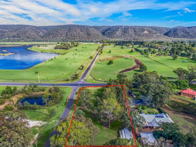 1185-1187 Castlereagh Road, Castlereagh, NSW 2749