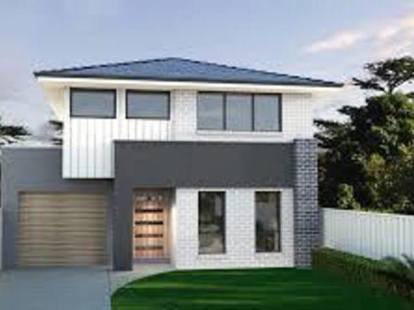 Lot 24 Seventeenth Ave, Austral