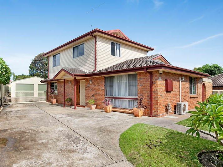 34 Allinga Drive, Oak Flats, NSW 2529