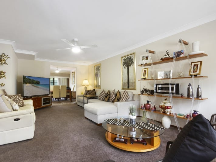 2/6-8 Newth Place, Surf Beach, NSW 2536