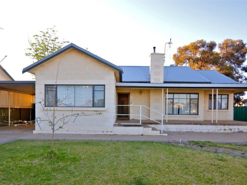 18 Boughtman Street, Broken Hill, NSW 2880