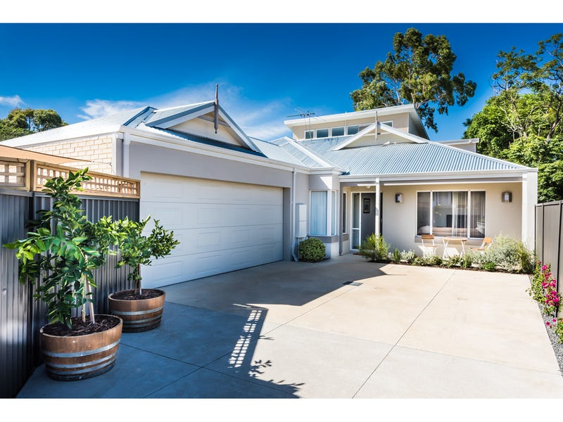 103A Samson Street, White Gum Valley, WA 6162
