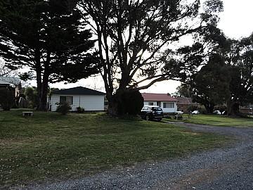 21 Kialla Rd, Crookwell, NSW 2583
