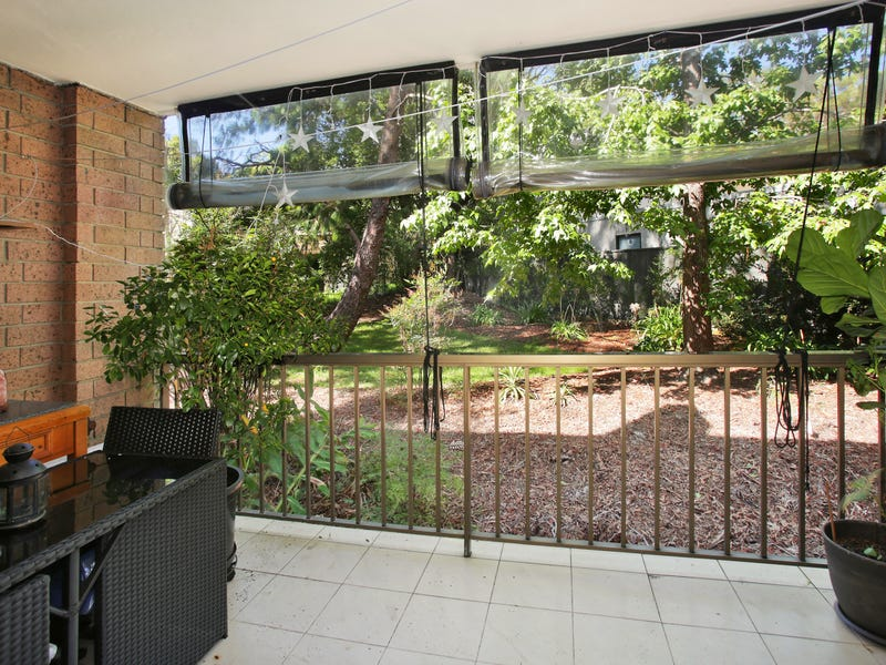 51/192-200 Vimiera Road, Marsfield, NSW 2122