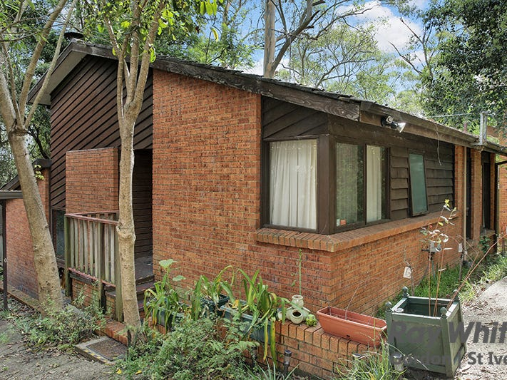 1238 Pacific Highway, Pymble, NSW 2073
