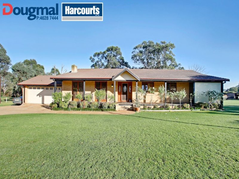 51 Cummins Road, Menangle Park, NSW 2563