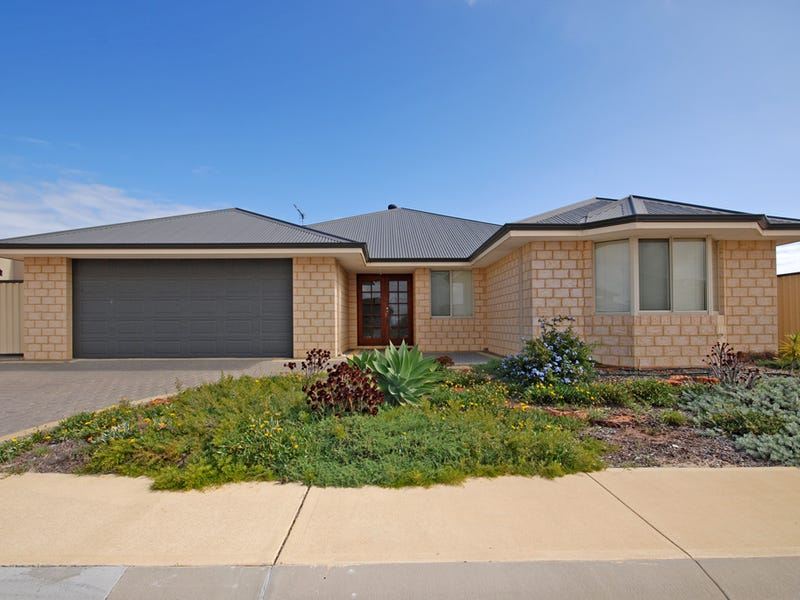 28 Boronia Turn, Jurien Bay, WA 6516