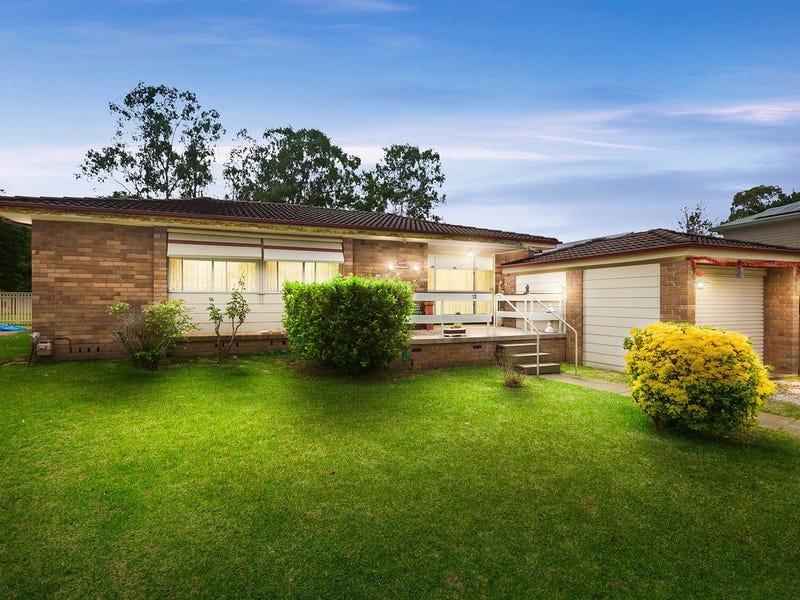 12 Starlight Place, Richmond, NSW 2753