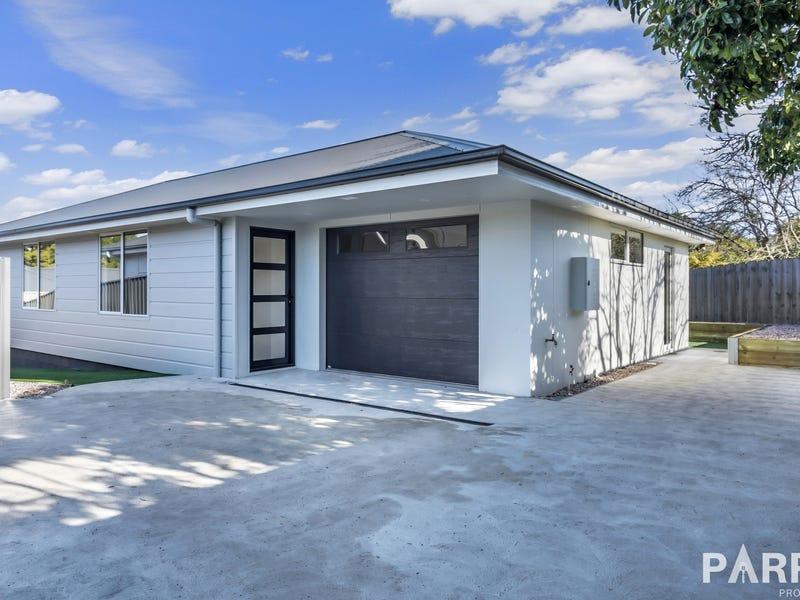 4/10 Browne Street, Hadspen, Tas 7290
