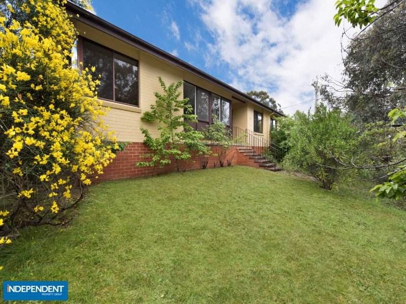 2 Anne Place, Lyons, ACT 2606