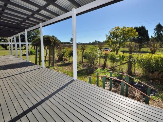 94 Grassy Road, Bowraville, NSW 2449