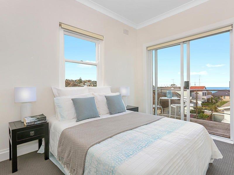 6/1 Lowe Street, Clovelly, NSW 2031