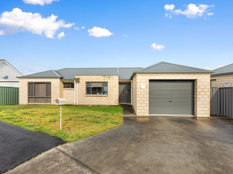 1 & 2 of 24 Fartch Street, Mount Gambier, SA 5290