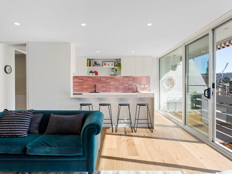 35/8 Giles Street, Griffith, ACT 2603