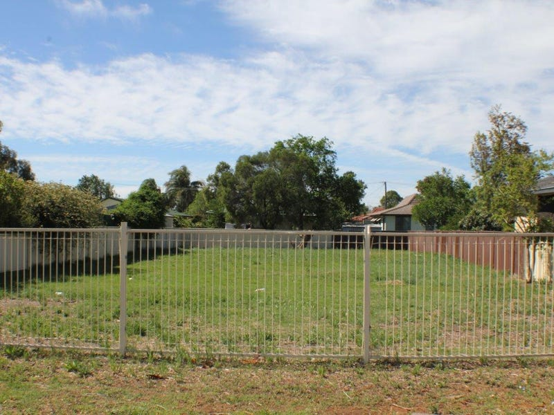 17 Green Street, Tamworth, NSW 2340