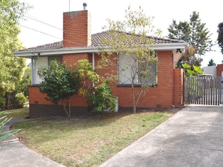 14 Leslie Grove, Ringwood North, Vic 3134