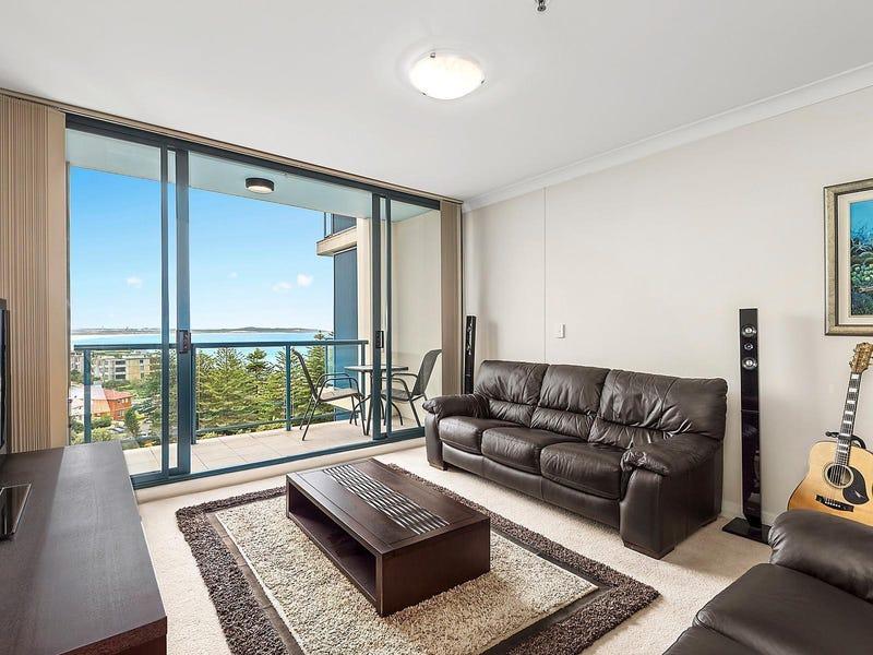 911/1 Abel Place, Cronulla, NSW 2230