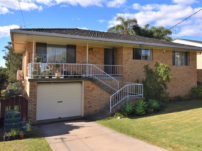 25 Roberts Drive, South Grafton, NSW 2460
