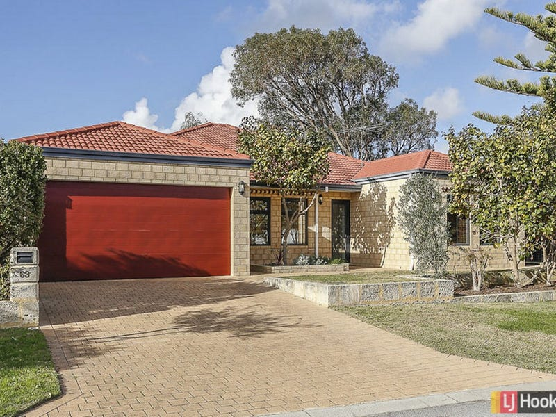 63 Weatherley Drive, Two Rocks, WA 6037