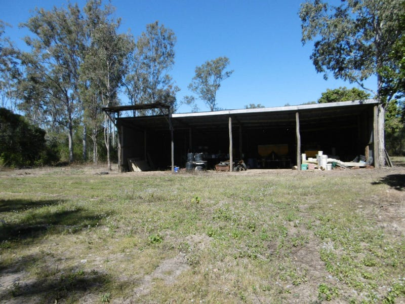 L3 Sims Road, Redridge, Qld 4660