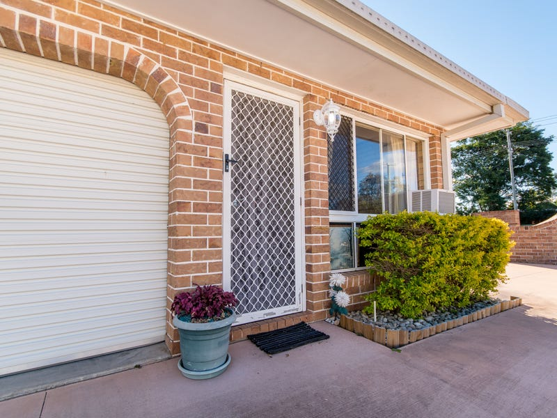 1/40 Hayes Street, Caboolture, Qld 4510