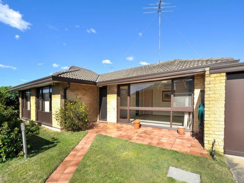 7/581 Bunnerong Road, Matraville, NSW 2036