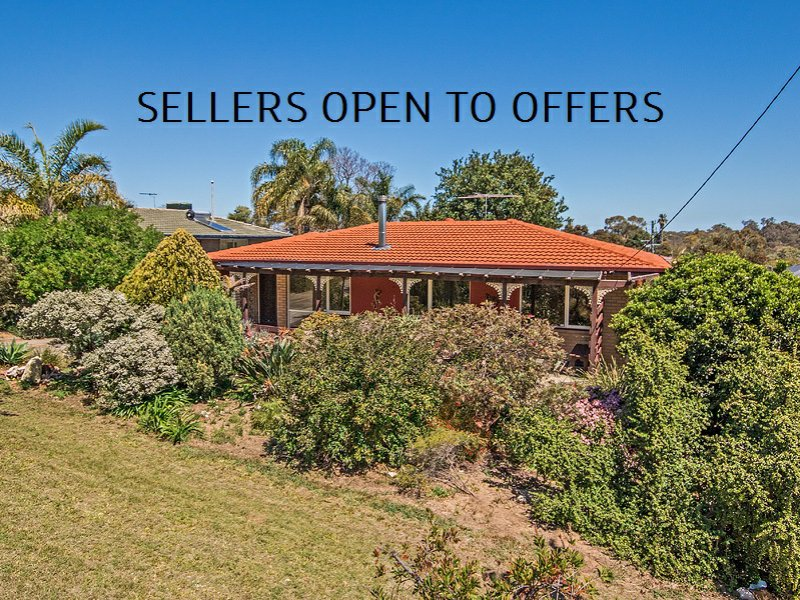 14 Harrison Way, Calista, WA 6167