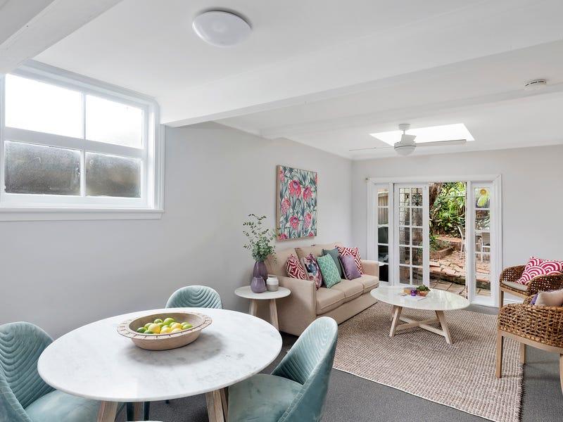 36 Moore Street, Rozelle, NSW 2039