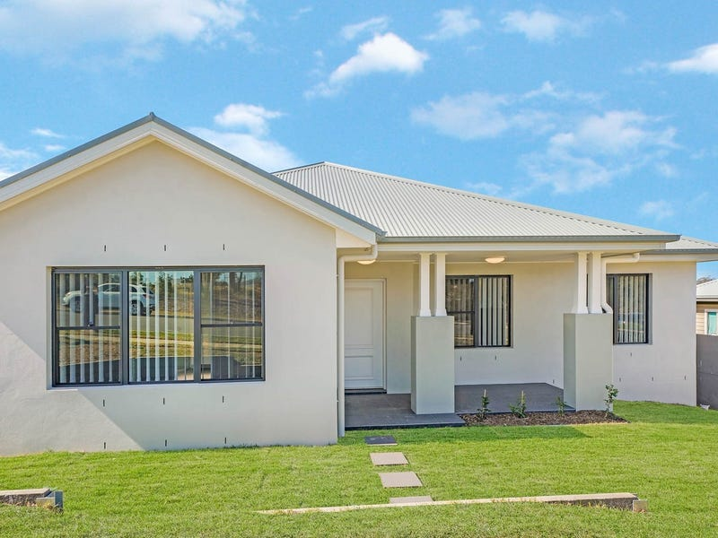 44 McGann Drive, North Rothbury, NSW 2335