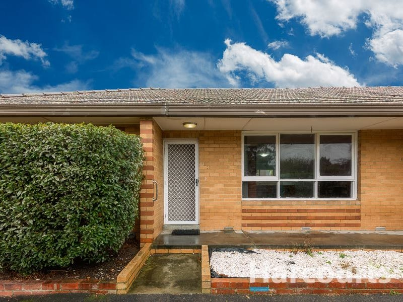 1/16 Omalley Crescent, Dandenong North, Vic 3175