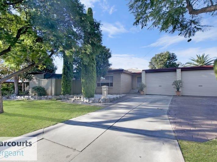 12 Earlsfield Avenue, Salisbury East, SA 5109