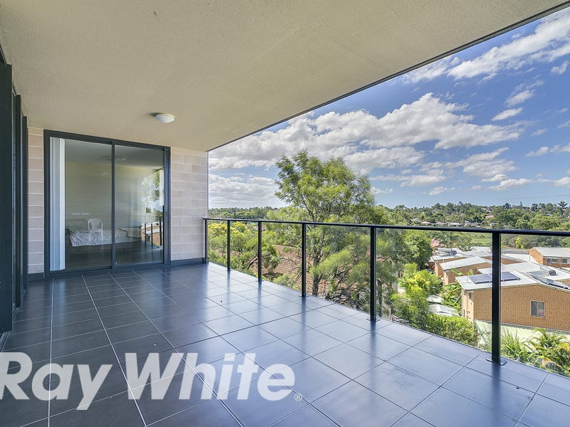 27/23-25 Blackwood Road, Logan Central, Qld 4114