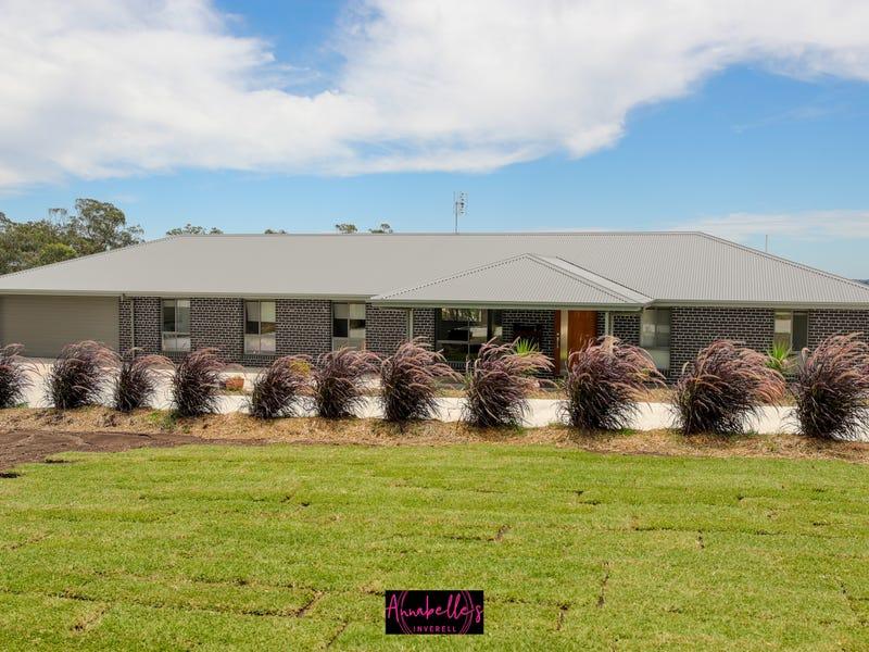78 Fullers Lane, Inverell, NSW 2360