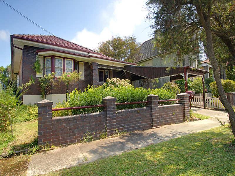 7 Carlton Street, Arncliffe, NSW 2205
