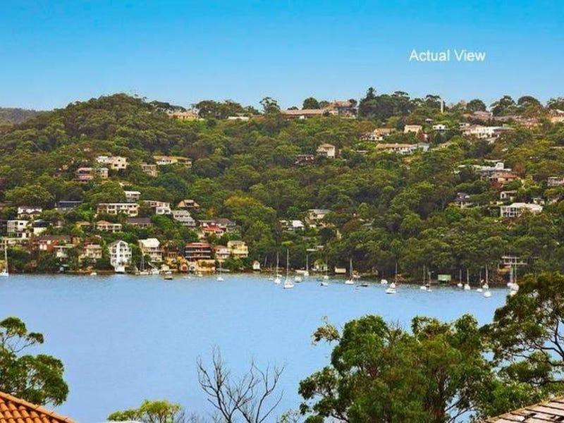 2/2A Dalmeny Road, Northbridge, NSW 2063