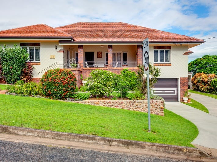2 Hall Lane, Gympie, Qld 4570